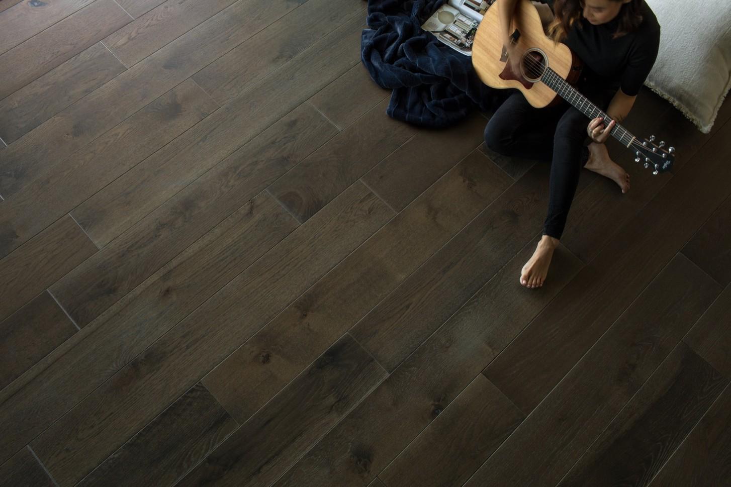 Anderson tuftex hardwood | Messina's Flooring flooring