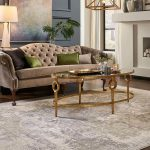 Area Rug for Living Room | Messina's Flooring