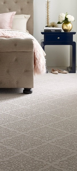 Carpet Gallery | Messina's Flooring