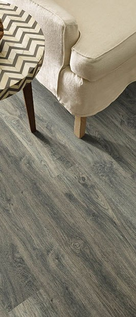 Laminate Flooring Designs | Messina's Flooring