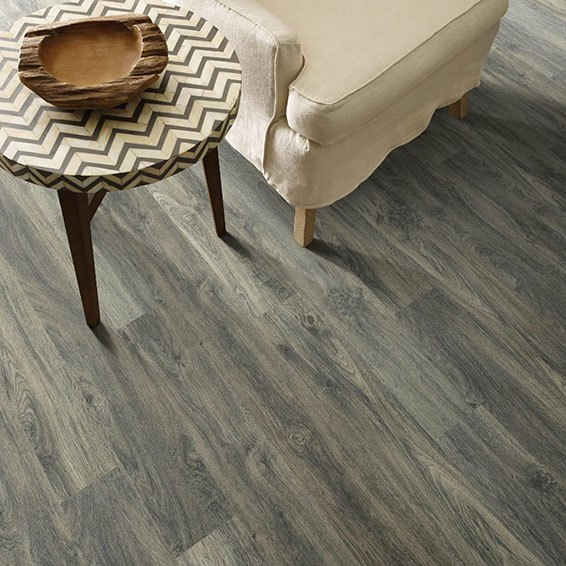 Laminate Installation Services in Salem, NH| Messina's Flooring