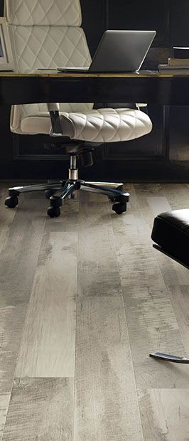 Laminate Flooring Designs Ideas | Messina's Flooring
