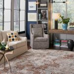 Area Rugs Designs | Messina's Flooring