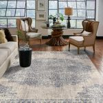 Area Rugs for Sale in Salem, NH | Messina's Flooring