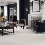 Carpet Installation | Messina's Flooring