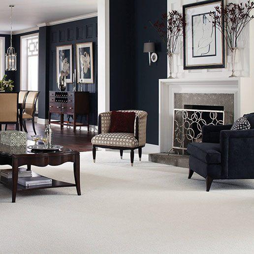 Carpet Installation | Messina's Flooring
