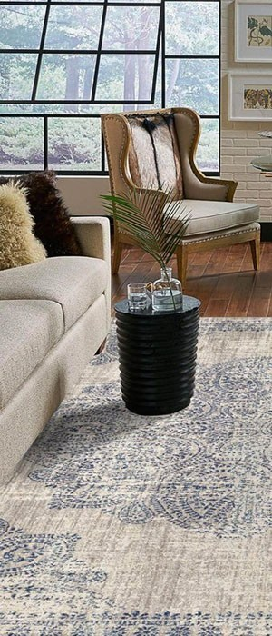 Area Rugs Designs | Messina's Flooring