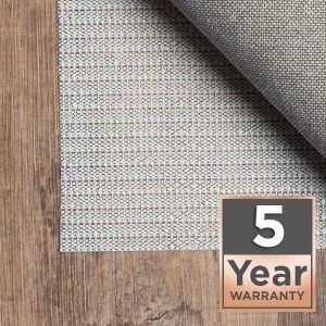 Area Rug Pads 5 Year Warranty | Messina's Flooring