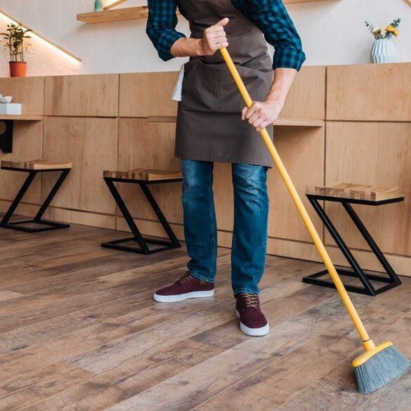 Hardwood Flooring | Messina's Flooring