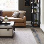 Anderson Tuftex Carpet Binding In Living Room | Messina's Flooring