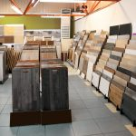 Floring Showroom Salem, NH | Messina's Flooring