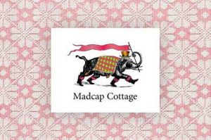 Madcap Cottage | Messina's Flooring