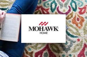 Mohawk | Messina's Flooring