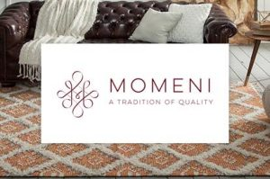 Momeni | Messina's Flooring