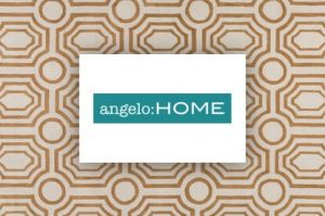 angelo Home | Messina's Flooring