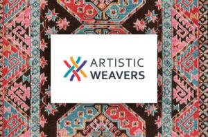 Artistic Weavers | Messina's Flooring