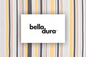 bella dura Surya | Messina's Flooring