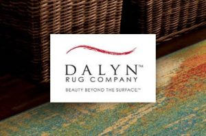 DALYN | Messina's Flooring