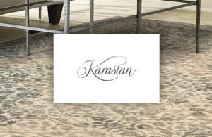 Kaarastan | Messina's Flooring