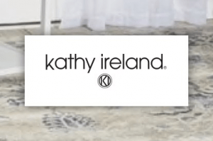 kathy ireland | Messina's Flooring