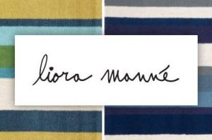 Liora Monne | Messina's Flooring