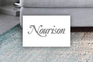 Nourison | Messina's Flooring