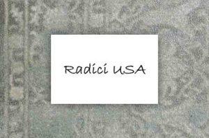 Radici USA | Messina's Flooring