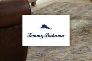 Tommy Bahama | Messina's Flooring