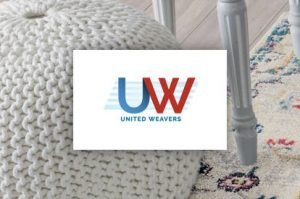 United Weavers | Messina's Flooring