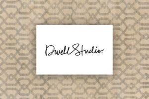 Dwell Studio| Messina's Flooring