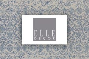ELLE-DECOR | Messina's Flooring