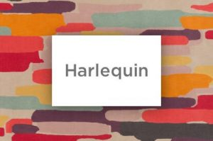 Harlequin | Messina's Flooring