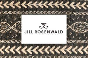 JILL ROSENWALD | Messina's Flooring