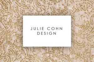 Julie Cohn Design | Messina's Flooring