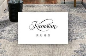Karastan-Rugs | Messina's Flooring