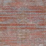 Karastan Barnes Swatch Rugs | Messina's Flooring