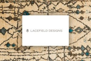 Lacefield Designs Surya | Messina's Flooring