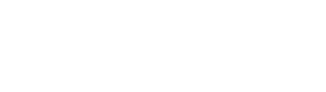 Flooring Store | Messina's Flooring