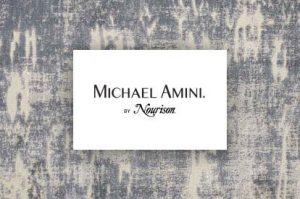 Michael Amini | Messina's Flooring