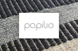 papilio | Messina's Flooring