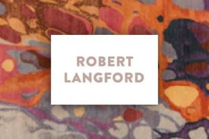 ROBERT LANGFORD | Messina's Flooring