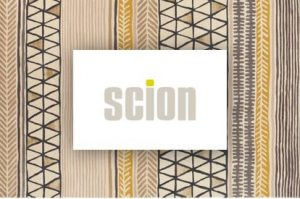 scion | Messina's Flooring