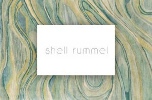 shell rummel | Messina's Flooring