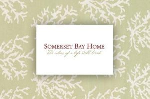 Somerset Bay Home | Messina's Flooring