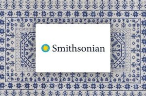 Smithsonian | Messina's Flooring
