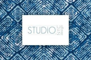 STUDIO NYC | Messina's Flooring