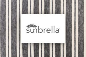sunbrella surya | Messina's Flooring