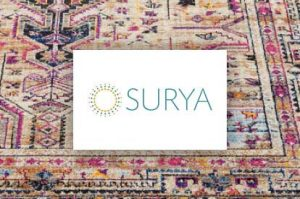 Surya | Messina's Flooring