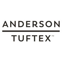 Anderson Tuftex | Messina's Flooring