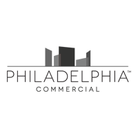 Philadelphia Commercial | Messina's Flooring